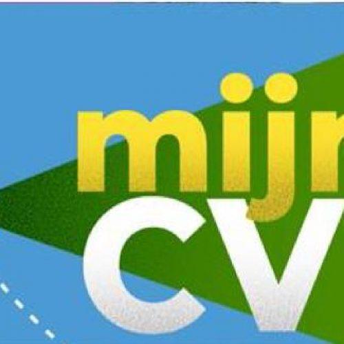 Logo Mijn CVI