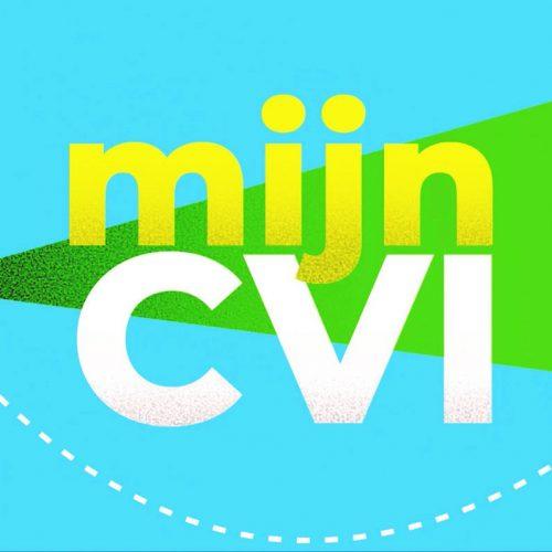 Een cerebrale visusstroonis (CVI) is voor kinderen heel moeilijk te begrijpen en uit te leggen. Dankzij het programma 'Mijn CVI' krijgen deze kinderen een positiever zelfbeeld.