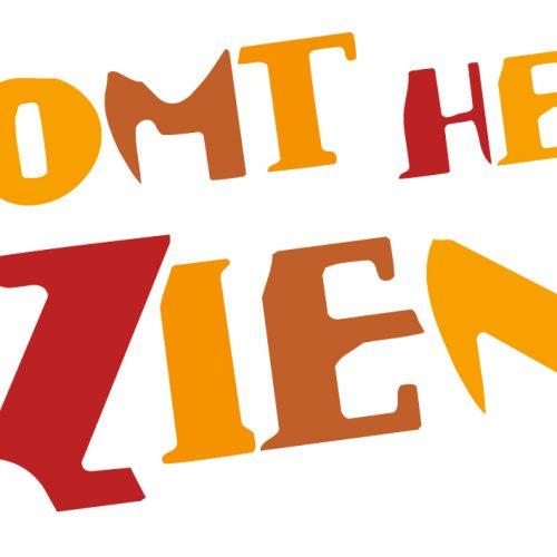 Een avondje uit naar het theater is een belevenis. Stichting Komt het Zien! verzorgt live audiodescriptie bij theatervoorstellingen.