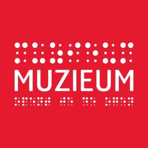 Een uniek museum voor belevingservaringen én werkplek voor mensen met een visuele beperking.
